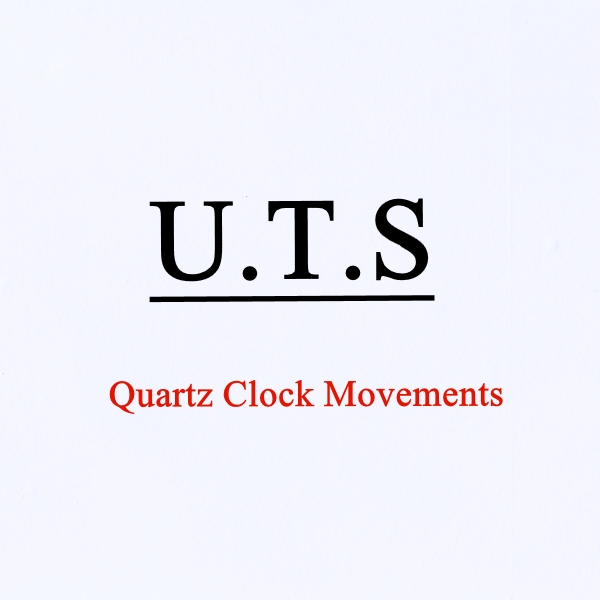 UTS Movements