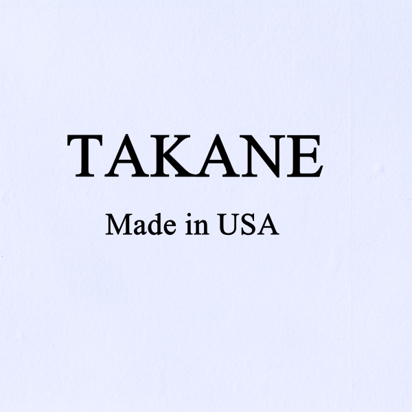 Takane US Made Movements