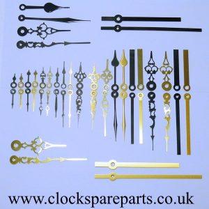 narrow-shaft-hands-for-clock-spares-600x600-w