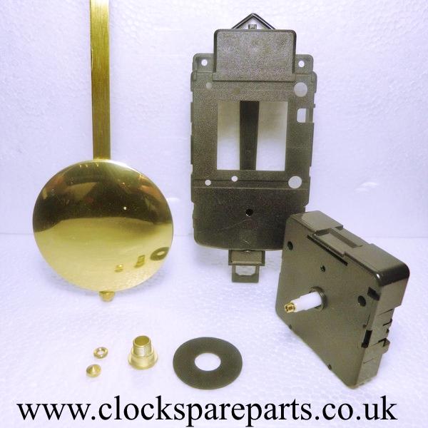 Movement and Pendulum Drive Unit Kits