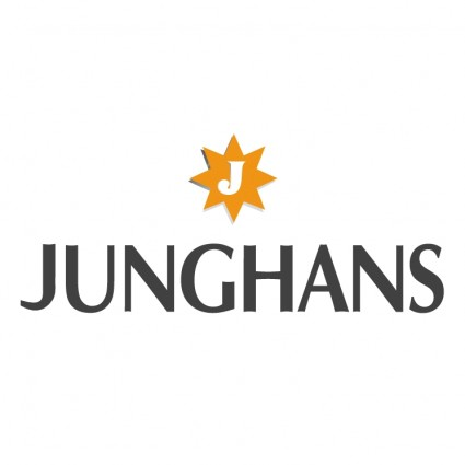 Junghans Movements